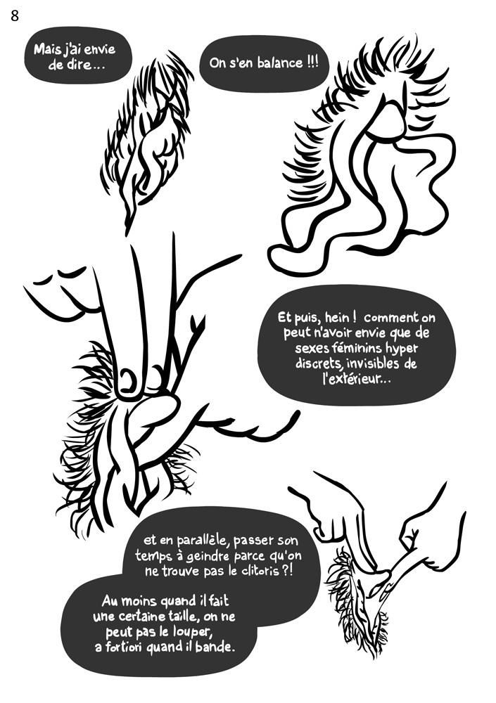 le-vagin_page-08-copy
