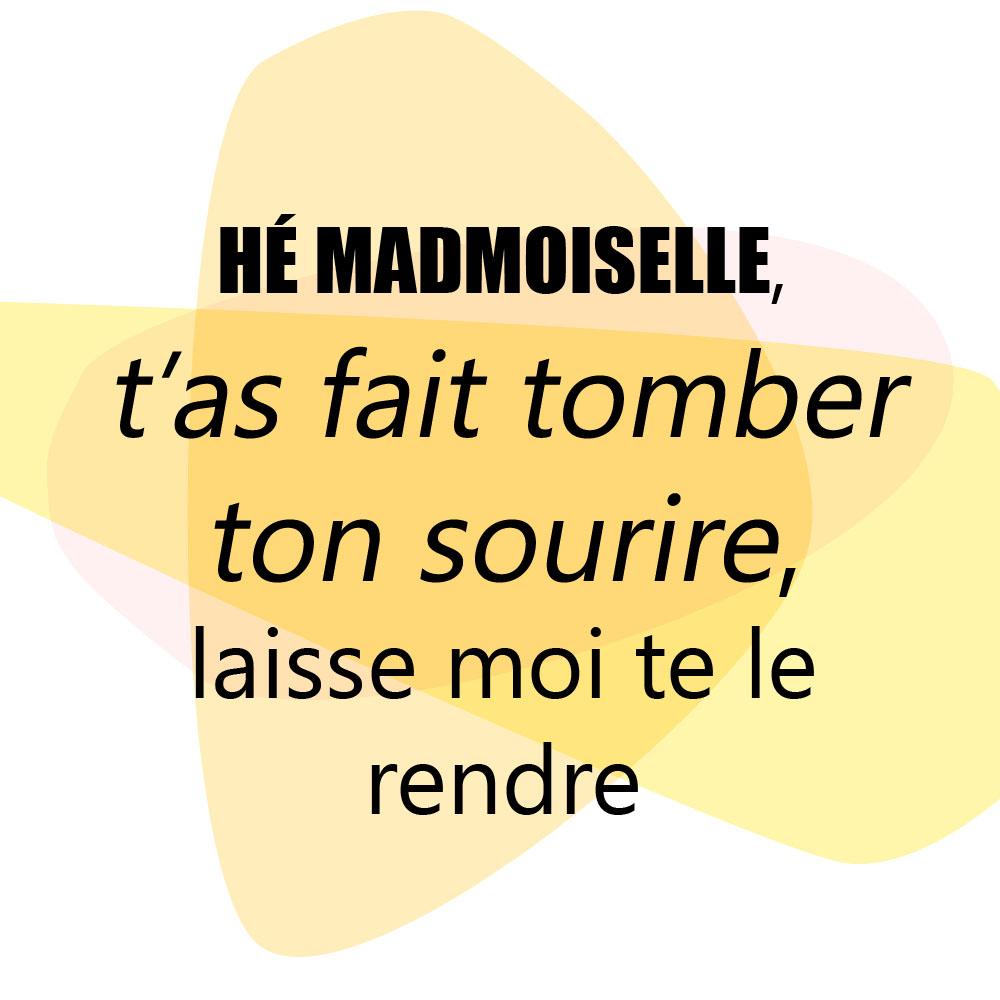 phrase_de_drague